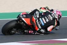 Aleix Espargaro, MotoGP, Qatar MotoGP 26 March 2021