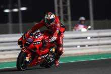 Jack Miller Qatar MotoGP, 27 March 2021