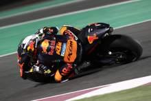 Miguel Oliveira, Qatar MotoGP, 27 March 2021