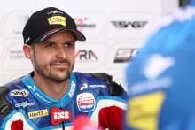 Moto2 San Marino: Hasil Free Practice 1 dari Misano