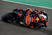 Miguel Oliveira , MotoGP, Doha MotoGP 2 April 2021