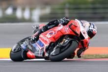 Johann Zarco, MotoGP, Portuguese MotoGP 17 April 2021