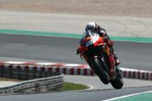 Miguel Oliveira MotoGP race, Portuguese MotoGP. 18 April 2021