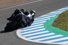 Maverick Vinales, Spanish MotoGP, 1 May 2021