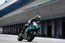 Morbidelli: Q1 is a battlefield where you can get trapped