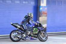 Maverick Vinales, MotoGP, Spanish MotoGP, 1 May 2021
