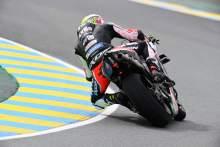 Aleix Espargaro, MotoGP, French MotoGP 15 May 2021