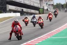 Jack Miller, Catalunya MotoGP, 4 June 2021