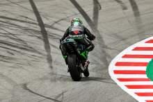Franco Morbidelli, MotoGP, Catalunya MotoGP 4 June 2021