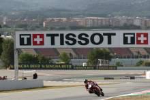 Gabriel Rodrigo, Moto3, Catalunya MotoGP, 4 June 2021