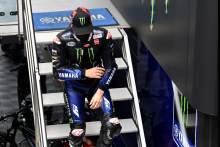Maverick Vinales, MotoGP, Catalunya MotoGP 4 June 2021