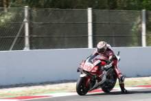 Takaaki Nakagami , Catalunya MotoGP. 5 June 2021