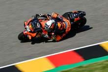 Miguel Oliveira, MotoGP, German MotoGP 18 June 2021