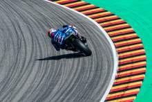 Alex Rins German MotoGP, 19 June 2021