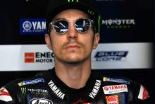Maverick Vinales, MotoGP, Dutch MotoGP 25 June 2021