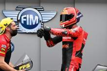 Jeremy Alcoba, Moto3, Dutch MotoGP 26 June 2021