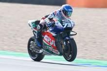 Alex Marquez, MotoGP, Dutch MotoGP 26 June 2021