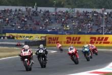 Takaaki Nakagami MotoGP race, Dutch MotoGP, 37 June 2021