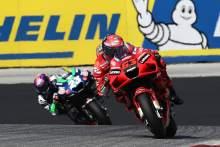 Francesco Bagnaia , Styria MotoGP, 7 August 2021