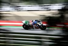 Alex Marquez, Styrian MotoGP, 7 August 2021