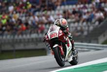 Takaaki Nakagami , Styria MotoGP, 7 August 2021