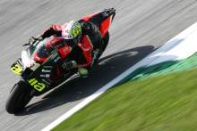 Aleix Espargaro, Austrian MotoGP, 13 August 2021