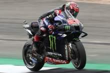 Fabio Quartararo, British MotoGP, 28 August 2021