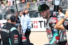 Dixon Kembali Fokus ke Moto2 setelah Dua Penampilan MotoGP