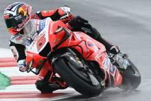 Johann Zarco, San Marino MotoGP, 17 September 2021