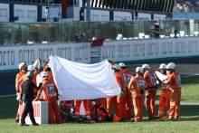 Deniz Oncu, Moto3, San Marino MotoGP, 18 September 2021