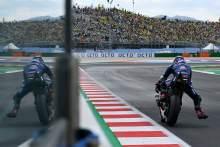 Enea Bastianini, San Marino MotoGP, 18 September 2021