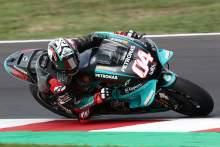 Andrea Dovizioso, San Marino MotoGP, 18 September 2021