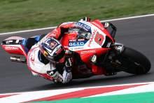 Johann Zarco, San Marino MotoGP, 18 September 2021