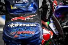 Klasemen Pembalap Setelah MotoGP San Marino di Misano