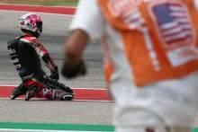 Aleix Espargaro, Grand Prix of the Americas, 3 October 2021