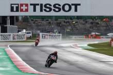 Fabio Quartararo , Emilia-Romagna MotoGP, 22 October 2021