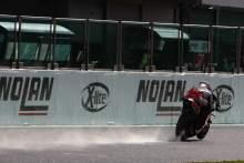Johann Zarco , Emilia-Romagna MotoGP, 22 October 2021