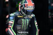 Gossip: Too much pressure on Folger in MotoGP?