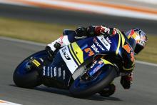 Moto2: Tech3 confirms KTM switch