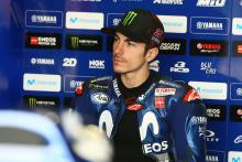 Vinales: 'By a long way the worst' test for Yamaha