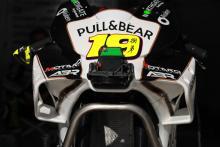 '99%' chance of Angel Nieto, Avintia renewing with Ducati