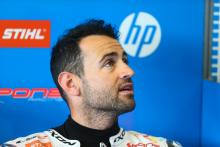 Barbera joins Puccetti for remainder of 2018