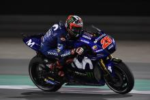 Vinales 'lost three months', now 'much, much better'