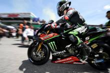 'Back to the front' target for Zarco, Syahrin 'second home'