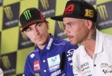 Bautista remains in the dark with MotoGP future