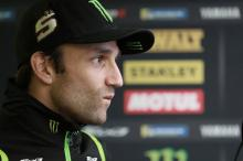 Zarco fears missing Misano test could hurt target hopes