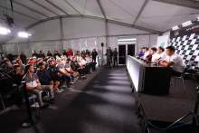 F1, MotoGP and more... Crash Media Group is hiring!