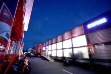MotoGP 'tidak bisa gagal' di Jerez