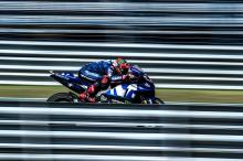 Vinales 'tried things we should have tried months ago'