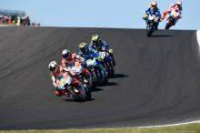 Dovi not surprised by Bautista